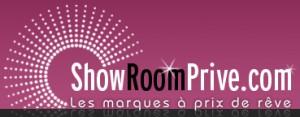 ShowroomPrive, spécialiste des ventes privées