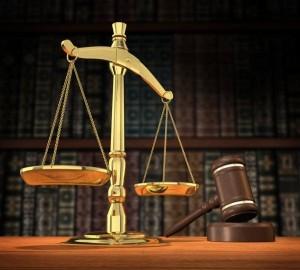 La justice sanctionne le copier coller des CGV de Vente Privée