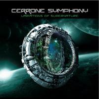 Variations of Supernature, nouvel album de Marc Cerrone
