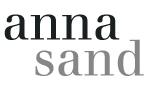 Anna Sand, ventes privées luxe et haut de gamme