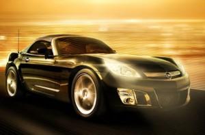 Vente Privée Opel