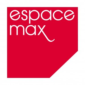 Logo Espace Max