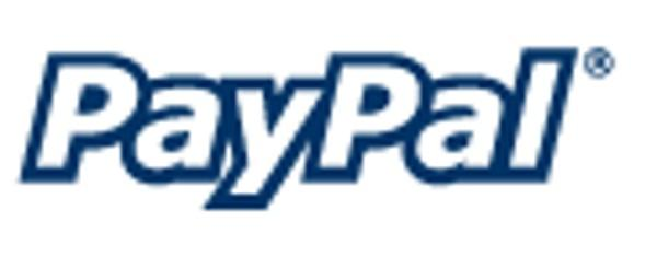 Promo code for paypal reader