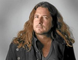 Jacques-Antoine Granjon, PDG de vente-privée.com