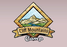 Cliff Mountains Camp