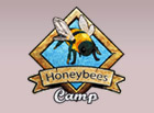 Le Honeybees Camp de Vente Privée