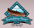 Sunshine River Camp