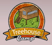 Treehouse Camp
