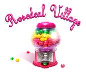 Rosedeal village