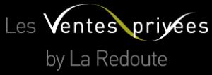 Les ventes privées by La Redoute