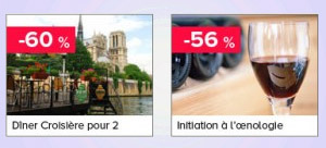 Les deals de Brandalley