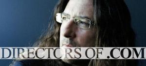 Interview de JA Granjon par DirectorsOf
