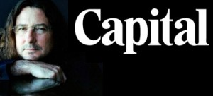 Interview de JAG par Capital