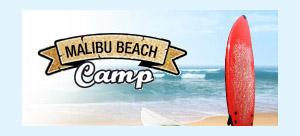 Malibu Beach Camp