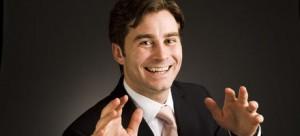 Mike Steib