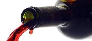 Les ventes privées de vins