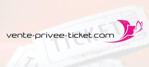 VP Ticket