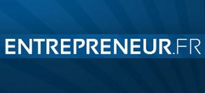 Entrepreneur.fr, ventes privées pour les pros