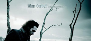 Capture : L'album d'Alan Corbel sur Vente-Privee.com