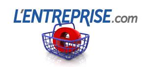 L'entreprise : classement des sites e-commerce