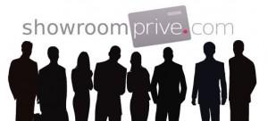 Showroomprivé recrute