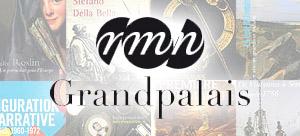 Vente privée de RMN Grand Palais