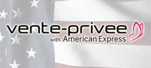 Vente Privée, un échec aux Etats-Unis ?