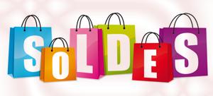 Soldes : meilleures affaires et meilleurs sites