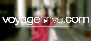 Vidéo de la Pub TV de Voyage Privé